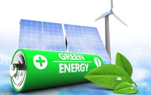 """2021年紧跟国家政策发展品源推出厨房绿色新能源""""电燃灶"""""""