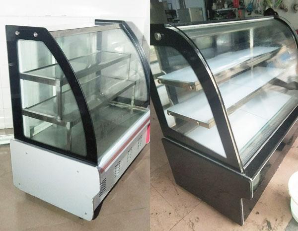 保鲜柜冷藏柜销售