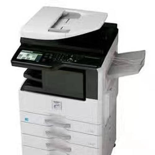 打印机设备销售