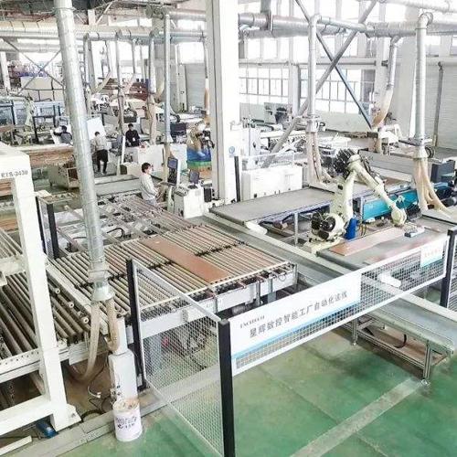 工厂设备销售