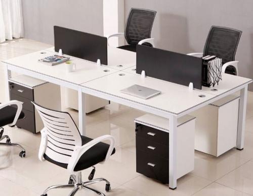 二手办公桌椅销售