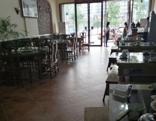 二手餐桌回收销售