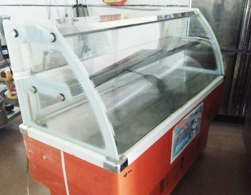 合江冷藏保鲜柜回收