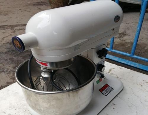厨房搅拌设备销售