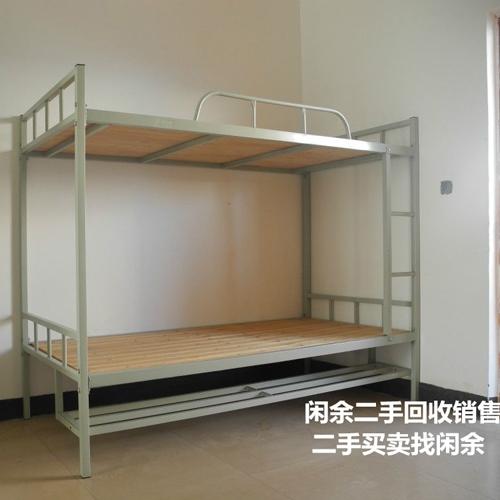 双层铁床销售