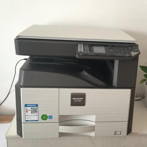 打印机销售