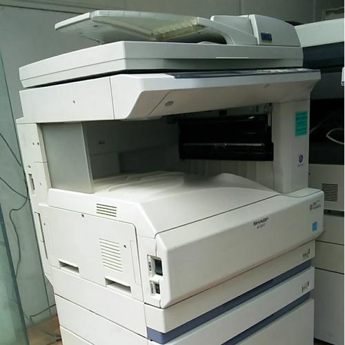 品牌打印机销售