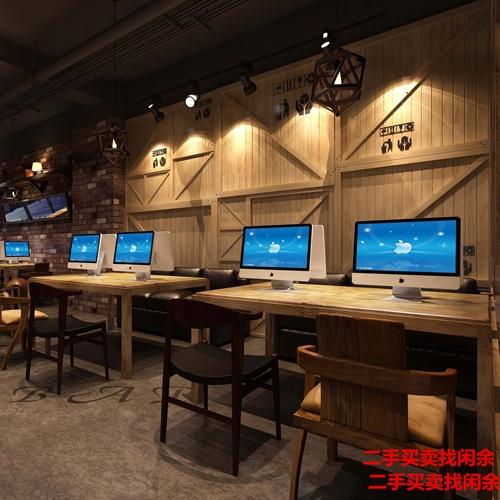 办公室电脑设备销售
