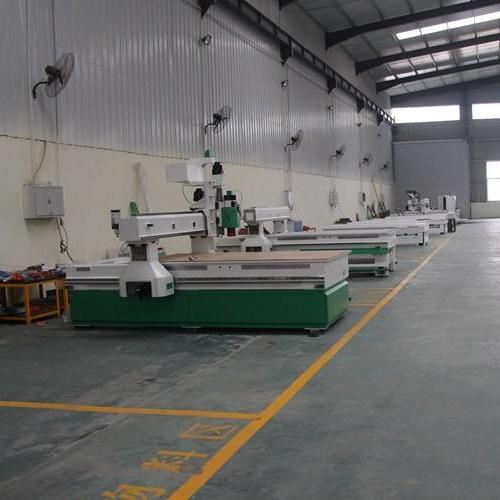 工厂机械设备销售