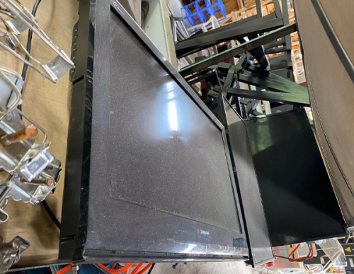 电视机高价回收